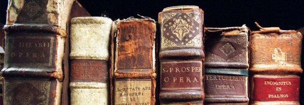 BIBLIOPHILES ASSOCIATION OF BARCELONA
