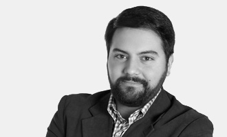 D. ENRIQUE RODRÍGUEZ FERNÁNDEZ-HIDALGO
