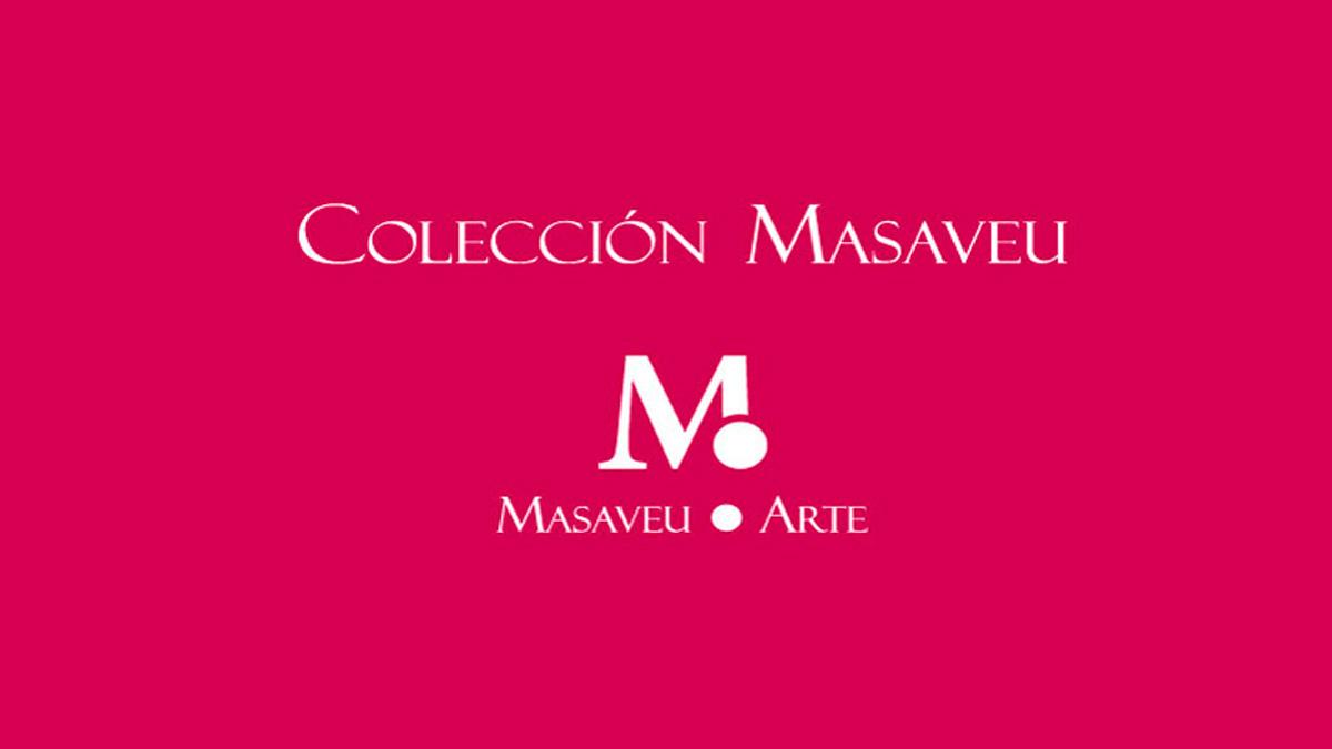 Colección Masaveu